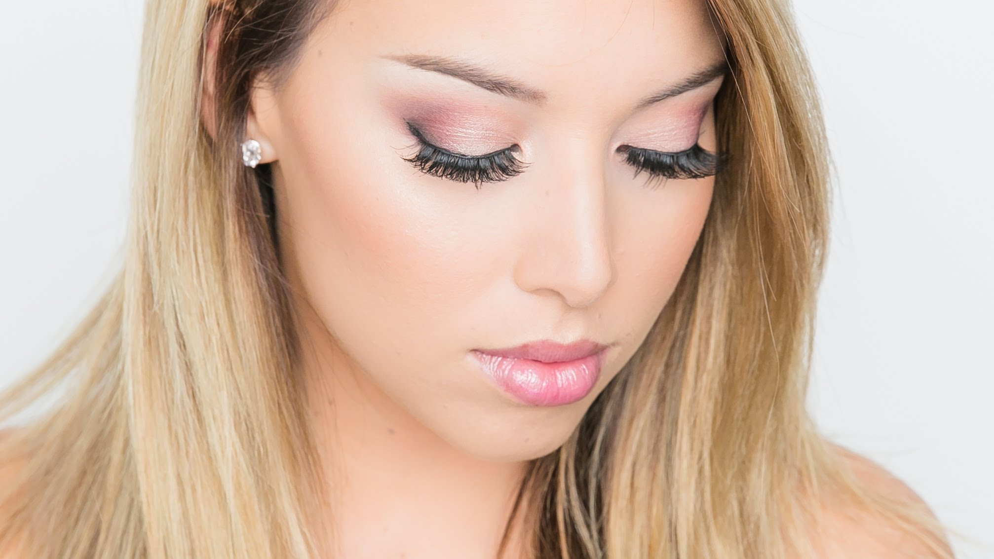 pink-holiday-eye-makeup-tutorial.jpg (2014×1133)