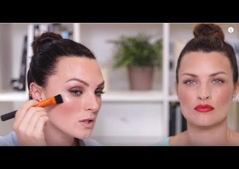 Summer Beauty Tips and Trends | Real Techniques